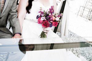 Fotografo Matrimonio 1 1
