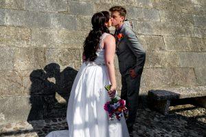 Fotografo Matrimonio 19