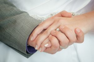 Fotografo Matrimonio 2 1