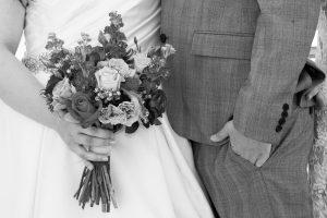 Fotografo Matrimonio 5 1