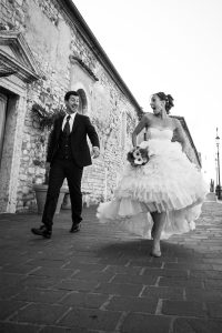 Fotografo Matrimonio 9 2