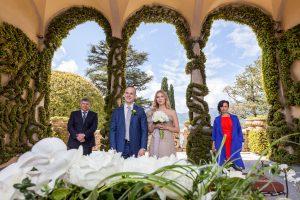 Matrimonio Verona 1012