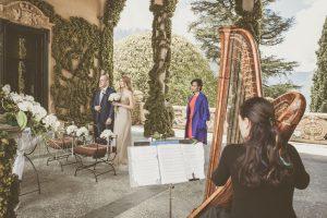 Matrimonio Verona 1014
