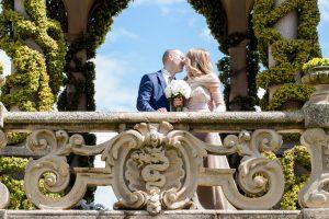 Matrimonio Verona 1016