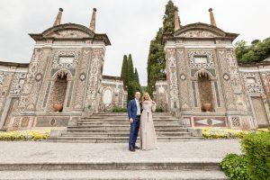 Matrimonio Verona 1046