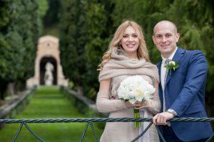Matrimonio Verona 1047