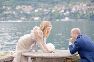 Matrimonio Verona 1056