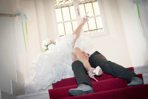 Fotografo Matrimonio 1