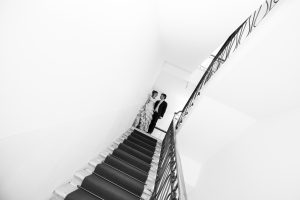 Fotografo Matrimonio 10 3