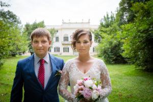 Fotografo Matrimonio 10 5