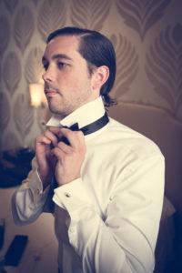Fotografo Matrimonio 11 3