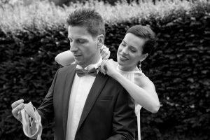 Fotografo Matrimonio 11