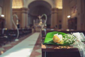 Fotografo Matrimonio 12 1