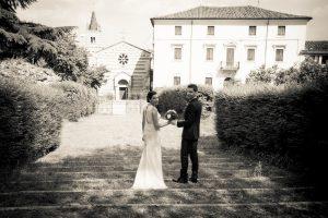 Fotografo Matrimonio 12