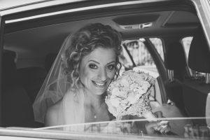 Fotografo Matrimonio 13 1