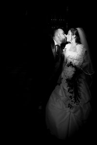 Fotografo Matrimonio 13 2
