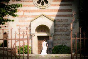 Fotografo Matrimonio 13