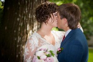 Fotografo Matrimonio 13 4