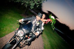 Fotografo Matrimonio 14 2