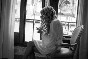 Fotografo Matrimonio 14 3