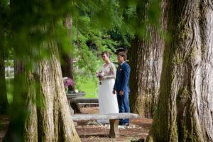 Fotografo Matrimonio 14 4