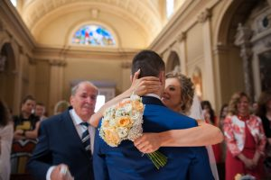 Fotografo Matrimonio 15 1