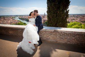 Fotografo Matrimonio 15 2