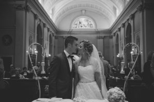 Fotografo Matrimonio 16 1