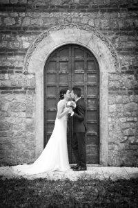 Fotografo Matrimonio 16