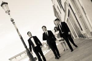 Fotografo Matrimonio 17 3