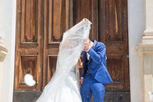 Fotografo Matrimonio 18 1