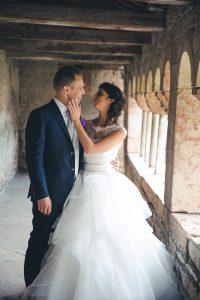 Fotografo Matrimonio 19 2
