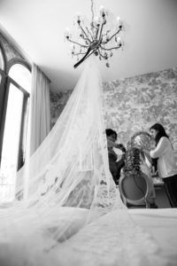Fotografo Matrimonio 2 5