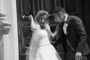 Fotografo Matrimonio 20
