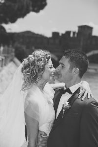 Fotografo Matrimonio 21