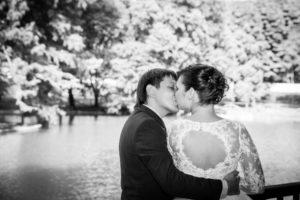 Fotografo Matrimonio 22 3