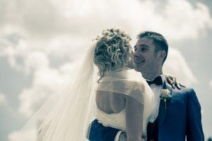 Fotografo Matrimonio 22
