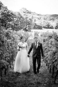 Fotografo Matrimonio 23 3