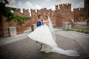 Fotografo Matrimonio 23