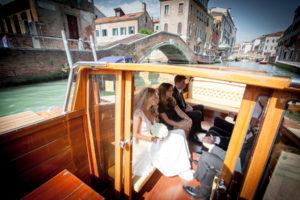 Fotografo Matrimonio 24 2