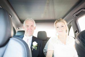 Fotografo Matrimonio 26 1