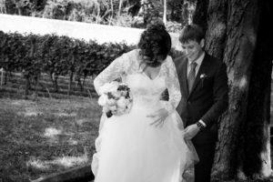 Fotografo Matrimonio 26 3