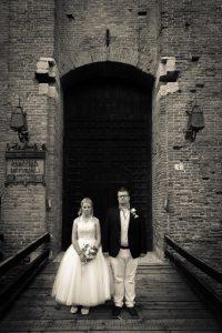 Fotografo Matrimonio 27 1