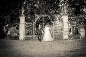 Fotografo Matrimonio 27 3