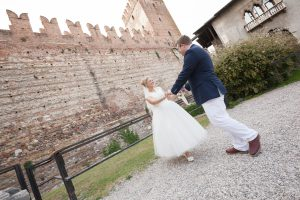 Fotografo Matrimonio 28 1