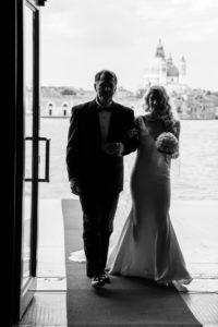 Fotografo Matrimonio 28 2