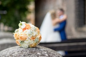 Fotografo Matrimonio 28