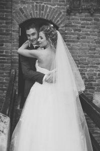 Fotografo Matrimonio 29