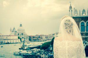 Fotografo Matrimonio 3