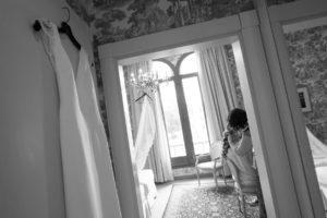 Fotografo Matrimonio 3 5
